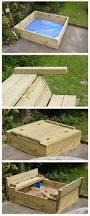 best 25 wooden pallet furniture ideas only on pinterest wooden