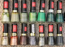 revlon nail polish divine mailevel net