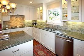 backsplash ideas for kitchen with white cabinets white kitchen cabinets backsplash ideas for reference a white