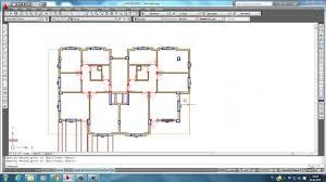 layout plani nedir mimari plan görünüş çıkarma youtube