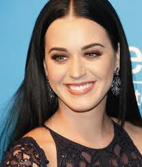 219 Best Images About Katy - katy perry wikipedia