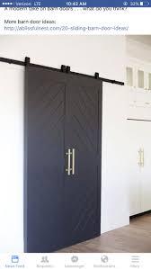 The Barn Door San Antonio 70 best closets u0026 storage systems images on pinterest dresser