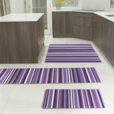 Big Lots Outdoor Rugs by Washable Kitchen Rug Full Size Of Kitchen Kitchen Rugs Kohls 3