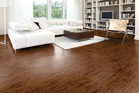 Fine Floors Specializes In Environmentally Sustainable Cork