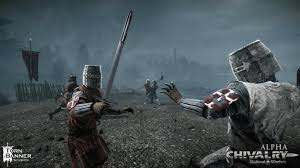 11 best medieval war games to play in 2015 gamers decide