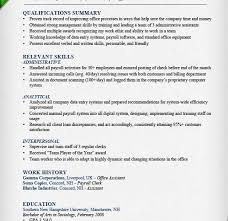 Ways To Make Resume Stand Out Impressive Inspiration How To Make My Resume Stand Out 12 How