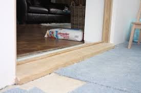 Laminate Flooring Door Frame Joinery Ab Conservatories Ltd A Review