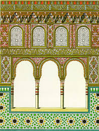 decoration arabe maison zag bijoux dêcoration arabe