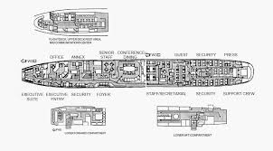 air force one layout 91 floor plan of air force one guides air force one floor plan