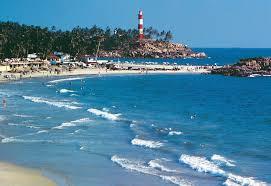 beach house in chennai ecr beach spots india top 10 spots best