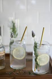 tom collins ingredients lavender lemon tom collins u2014 all purpose flour child