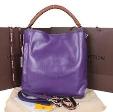 louis vuitton bags black friday louis vuitton mazarine mm cherry m50641 louis vuitton bags