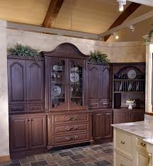 Showroom Kitchen Cabinets For Sale Kitchen Cabinet Displays For Sale 93 With Kitchen Cabinet Displays