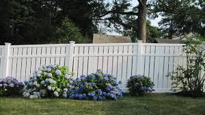vinyl fencing fence one llc