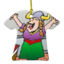 viking ornaments viking ornament designs for any