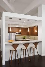 marvellous orange color kitchen design 25 on home depot kitchen