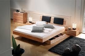 Schlafzimmer M El Kraft Mobel Hoffner Betten Haus Hochwertige Oschmann Betten Fur Ihr