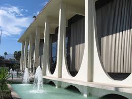 modern architecture tours of palm springs personal guided tours
