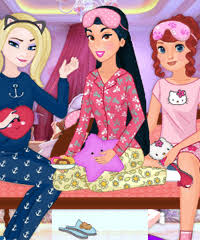 party dress up games dress yp
