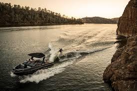 electric boat wikipedia centurion boats world championship water sports vessels