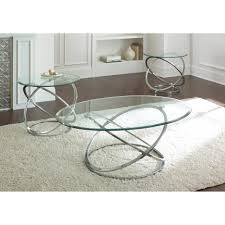 White Table Set - coffee tables simple coffee tables round easy square table on