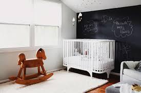 5 gorgeous gender neutral nurseries fit pregnancy and baby