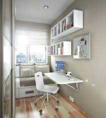 bedroom furniture for small space u2013 sgplus me