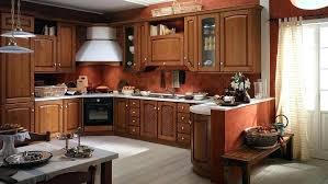 italian kitchen ideas traditional italian kitchens click to enlarge image rustic italian
