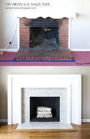 tiles contemporary fireplace tile design ideas exciting texas