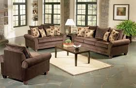 Emejing Complete Living Room Decor Gallery Awesome Design Ideas - Complete living room sets