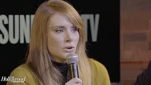 Bryce Dallas Howard on Dad Ron Howard   quot He Wanted Me to Be in That     Bryce Dallas Howard on Dad Ron Howard   quot He Wanted Me to Be in That Industry quot    Hollywood Reporter