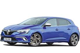 renault megane sport renault megane pictures posters news and videos on your
