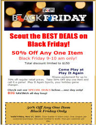 best black friday golf deals best disc golf black friday deals u2013 right time trend