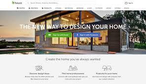 Home Decorating Website Website For Home Design Best Home Design Ideas Stylesyllabus Us