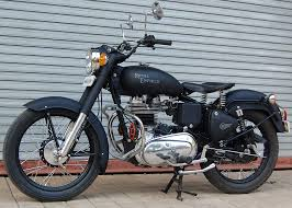 modified bullet bikes royalenfields com designer customized royal enfield but preserved
