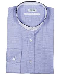 K Henm El Kaufen G Stig Kenzo Herren Bekleidung Hemden Günstig Kaufen Online Kenzo