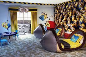chambre enfant 5 ans les plus belles chambres d enfants qui vous donneront envie d avoir