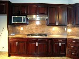 under cabinet microwave microwave mounting kits great design ideas for your kitchen under
