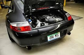 1999 porsche 911 with ls1 v8 on craigslist for 25 000