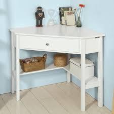 meuble angle chambre bureau d angle chambre bureau angle arrondi whatcomesaroundgoesaround