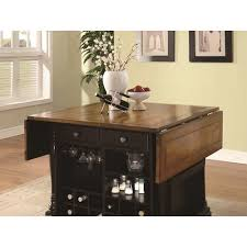 wooden kitchen island table brown wood kitchen island a sofa furniture outlet los