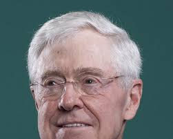 roots of the koch party the fascist liberty league john birch