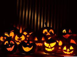 dark halloween wallpaper happy halloween hd desktop wallpaper high definition