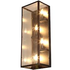 Edison Bulb Sconce Compare Prices On Edison Bulb Sconces Online Shopping Buy Low
