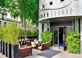 paris boutique hotels boutique lodging in paris