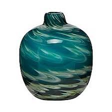Duck Egg Blue Vase Vases U0026 Bowls Home Debenhams