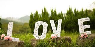 prã parer mariage préparer mariage 10 astuces pour réussir femme actuelle