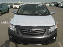 toyota corolla 1 6 2014 toyota corolla 1 6 2014 auto images and specification