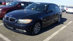 price of 2006 bmw 325i 2006 bmw 3 series for sale carsforsale com