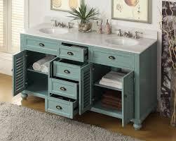 54 Bathroom Vanity Double Sink Kitchen 42 Inch Vanity 60 Inch Double Sink Vanity 66 Inch